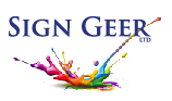 Sign Geer Logo